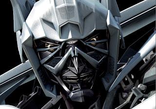 Transformers Live Action Movie Blog (TFLAMB): Jazz Pics From Maxim