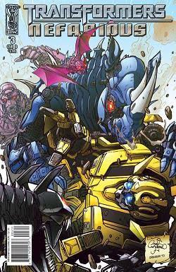 Sonic Fall November Wallpaper Transformers Live Action Movie Blog Tflamb Transformers