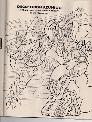 Image Result For Tf G Coloring