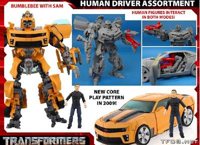 Transformers Live Action Movie Blog Tflamb Devastator