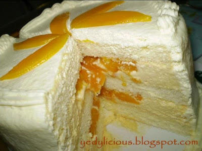 mango bravo wedding cake as i it cake buffet 17106