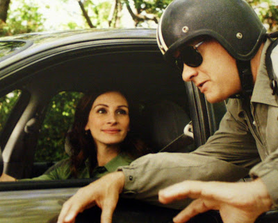 Film Larry Crowne