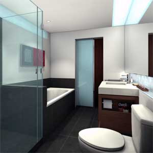 sample bathroom designs bathroom design for hdb home decorating ideasbathroom 14817