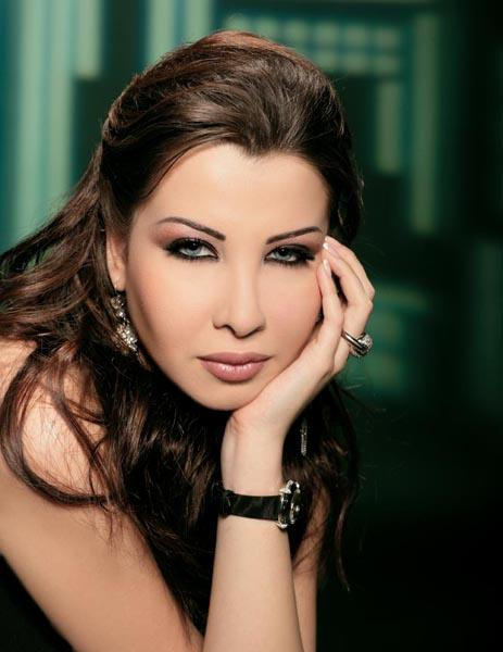 AJRAM ASHTIKI MENO MP3 NANCY TÉLÉCHARGER