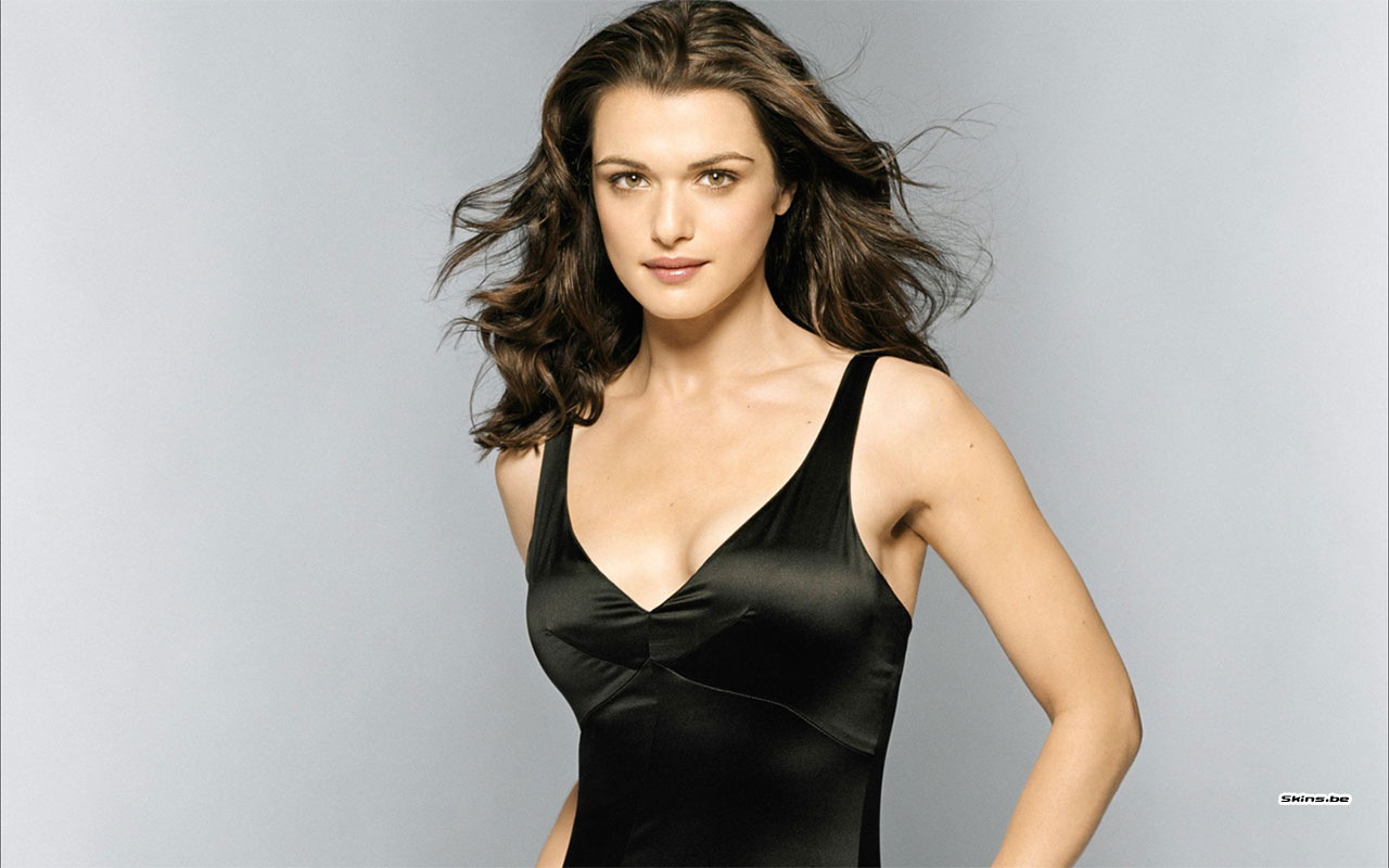 Rachel Weisz: Famous Celebrity Picture Hot Model Actress Wallpapers Sexy