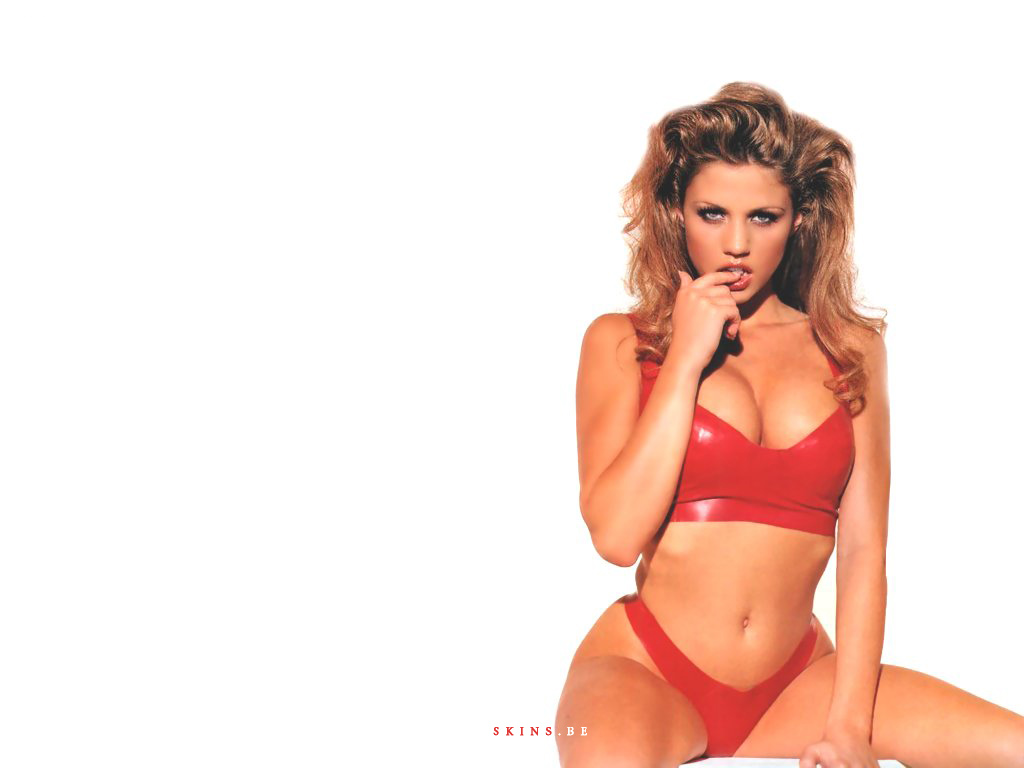 Sexy Katie Price Jordan 36