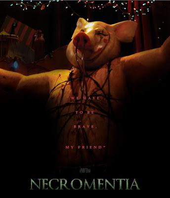 NECROMENTIA TÉLÉCHARGER FILM
