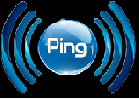 Ping Service