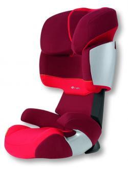 cadeiras auto grupo 2 3 qual a cadeira que escolheram ou. Black Bedroom Furniture Sets. Home Design Ideas