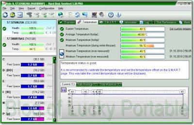 tweakmaster pro 3.14 serial number