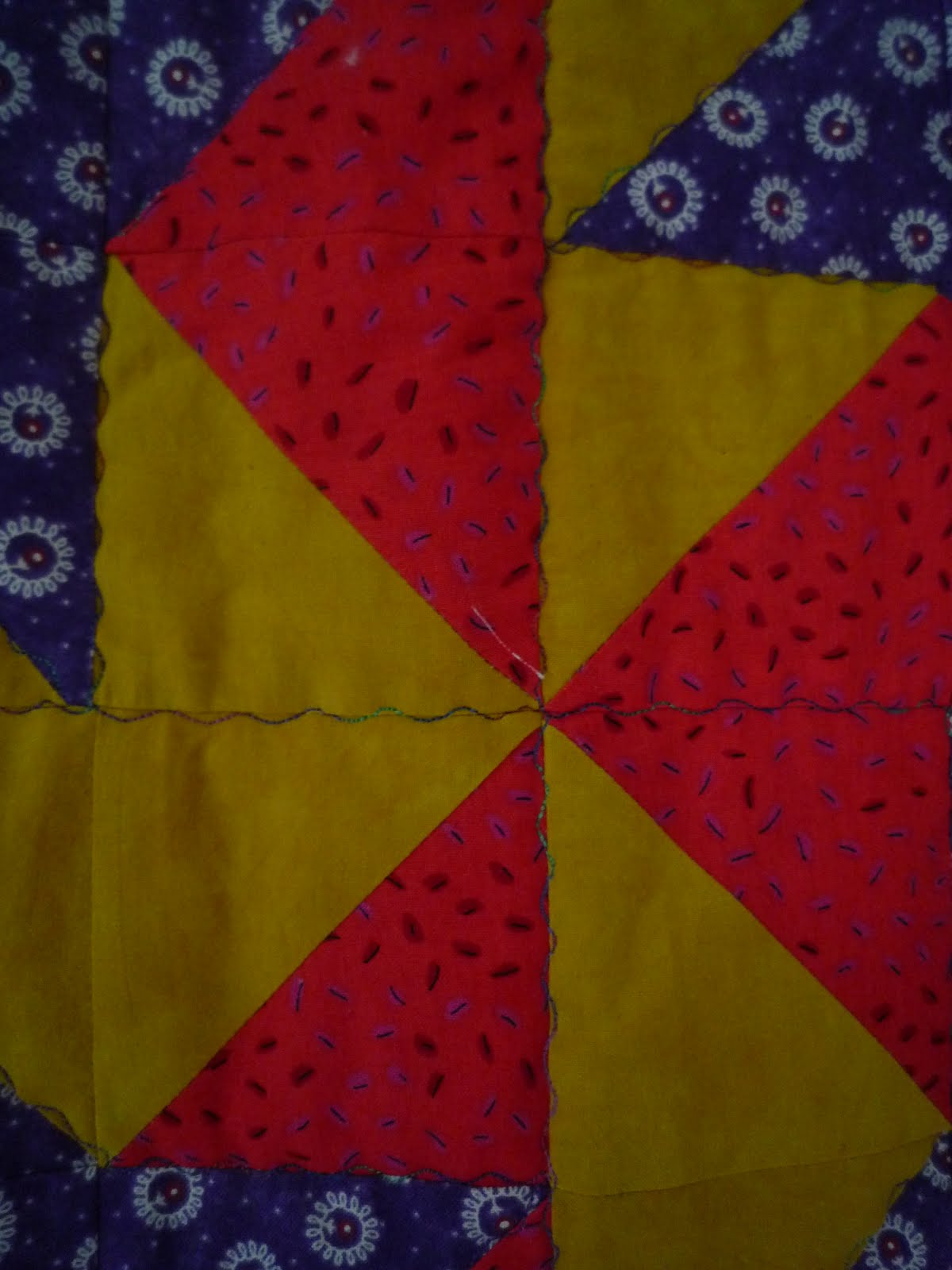 mary fogg quilts