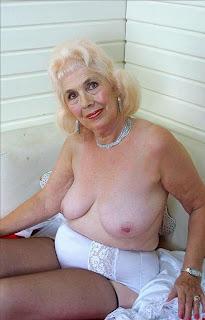 Free hot granny porn