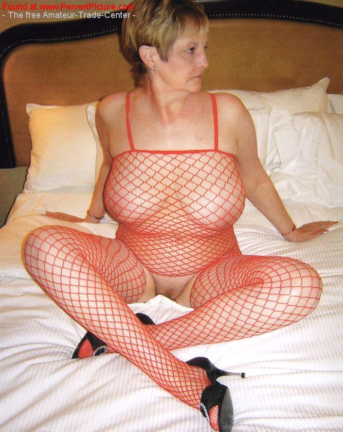 Tasteful sexy porn-9857