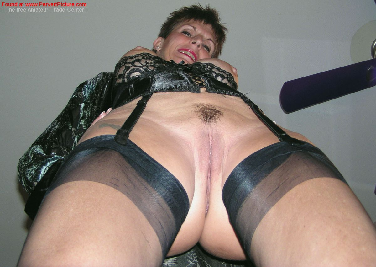 Mature Women Lingerie Videos