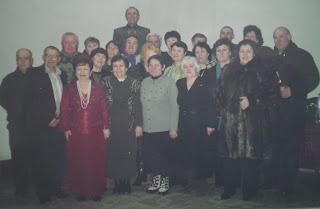 Моя клас Мой класс Твардица Твардицкая школа лицей