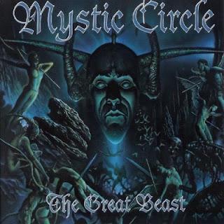 http://4.bp.blogspot.com/_GIXQNqZnqjc/SN4dpFwHZNI/AAAAAAAAAxA/gVwo7Wztyuc/s320/Mystic+Circle+-+The+Great+Beast+-+Front.jpg
