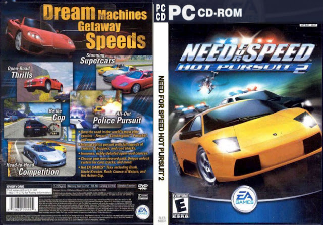 [Need-For-Speed-Hot-Pursuit-2-Dvd-Pc.jpg]