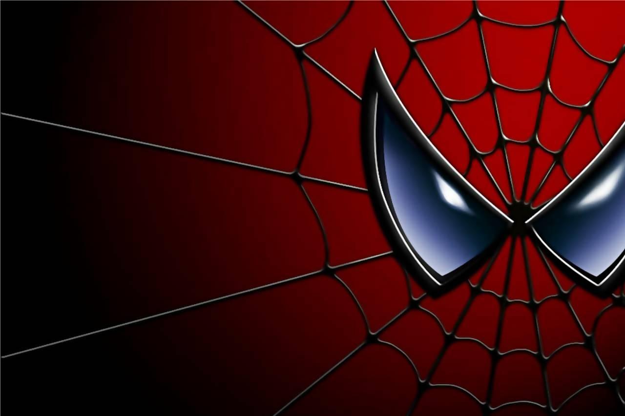 gambar spiderman 3 - photo #27