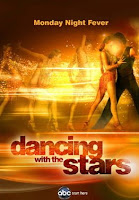 Dancing with the Stars season six - who will win?
