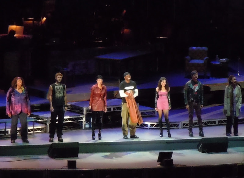Rent stars Hollywood Bowl 2010