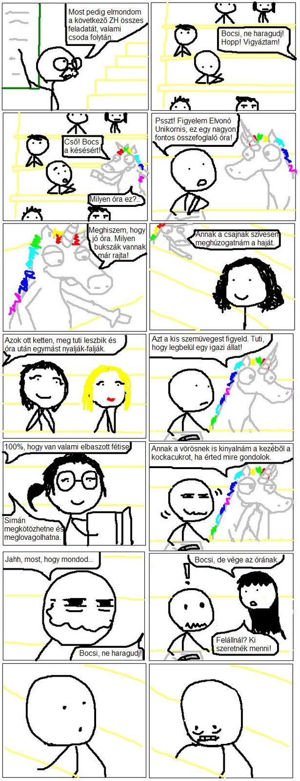 ijedt leszbikus szex