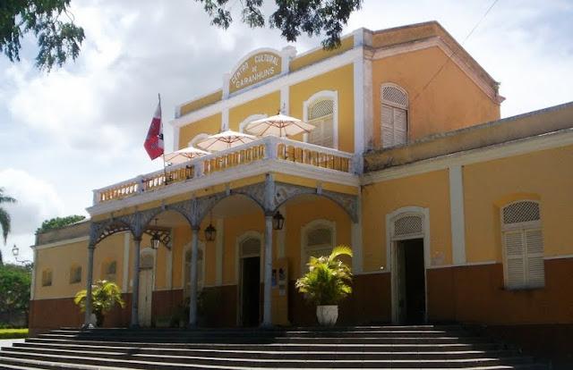 Amannda Oliveira- Blog Falando Francamente
