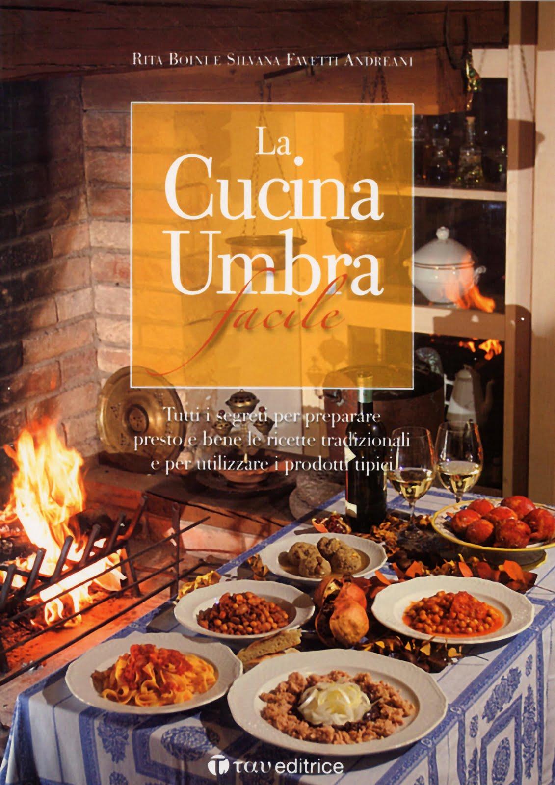 Gastronomia Andreani BLOG CANDY