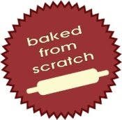 my Bakes are