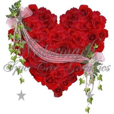 اجدد الصور الرومانسية ,صور رومانسية untitled.bmp