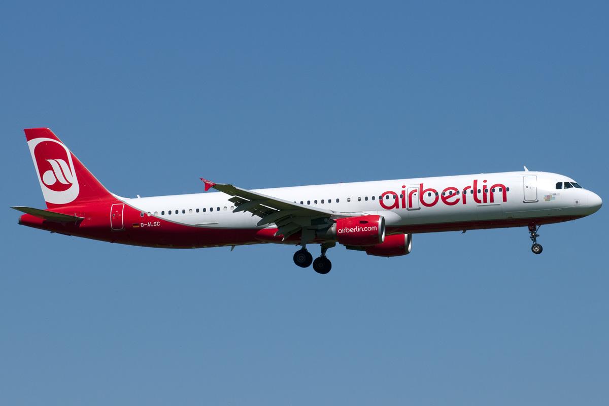Air B Erlin