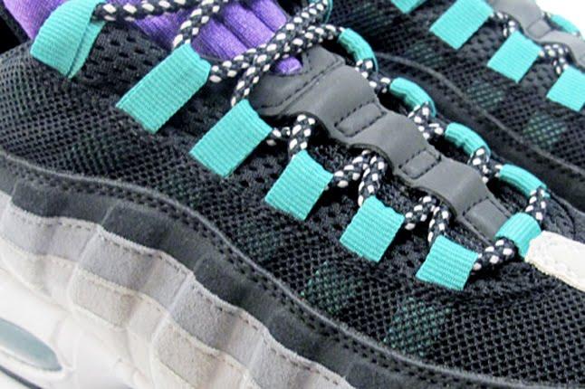 12df438216a9d air max 95 grape 2010 Kids  Nike Air Jordan.