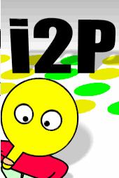i2P: la Rete Internet invisibile e anonima. Guida configurazione e corretto utilizzo
