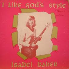 Recordo Obscura The Soundtrack Of Nobody S Life Ed Allen