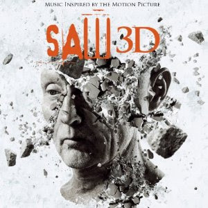 Saw 7 Lied -Saw 3D Vollendung Musik - Saw 7 Filmmusik Soundtrack