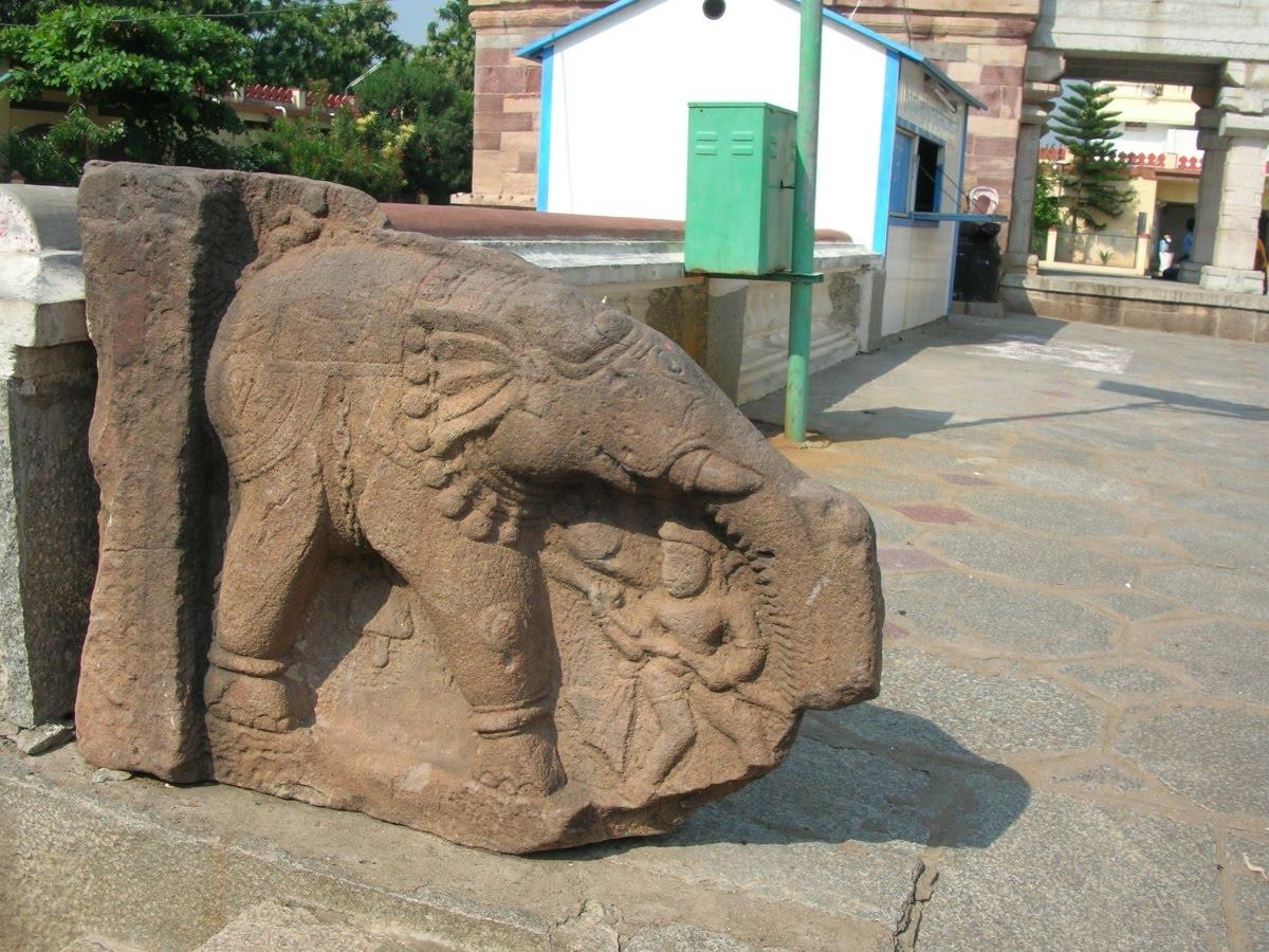 Journeys Across Karnataka Kudala Sangama