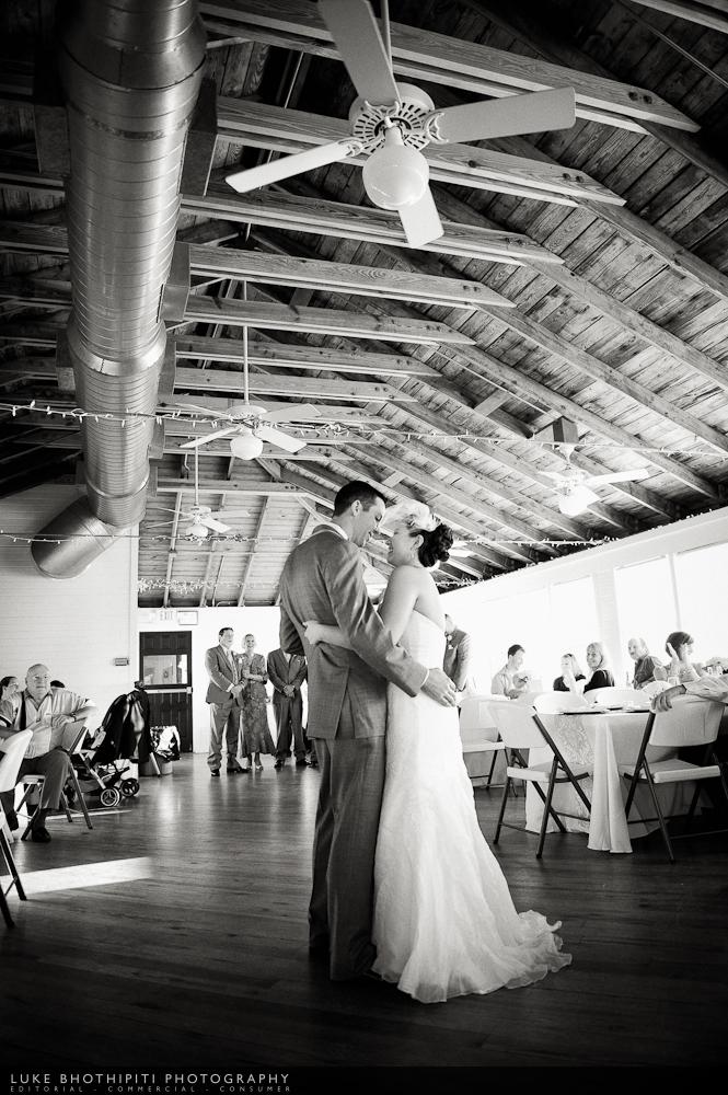 Wb Blog Lisa Amp Justin Wedding At Wilbur Boat House