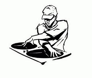 DJs: DJs famosos