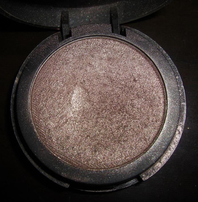 MAC Satin Taupe Dupes |Makeup and Macaroons