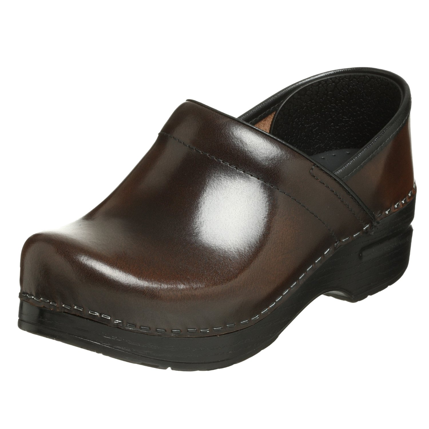 Dansko Booties Sale