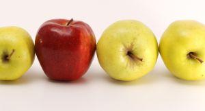 [three+apples]
