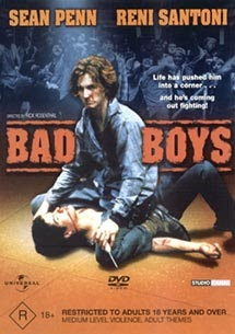 Image Result For Review Film Bad Boy For Life