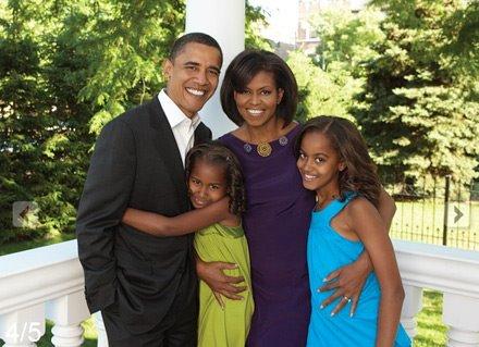 [Barack+Obama-1.jpg]