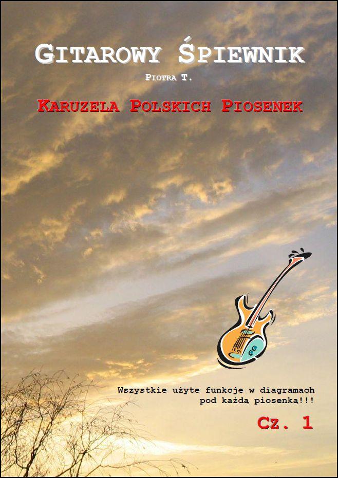 śpiewnik siedleckiego pdf chomikuj
