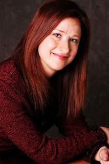 Julia Silard Kantor - NFTE
