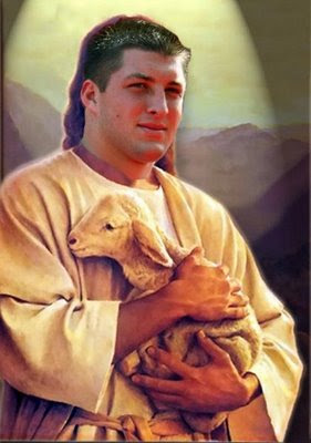 [Image: tebow-christ2.jpg]