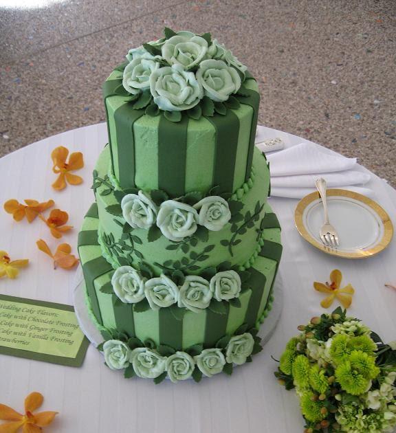 Vegan Wedding Food: Walking The Vegan Line: Wedding Food