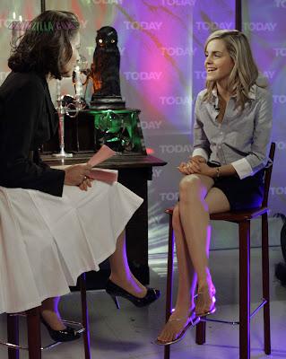 Emma_Watson_NBCs_Today_Show_001.jpg