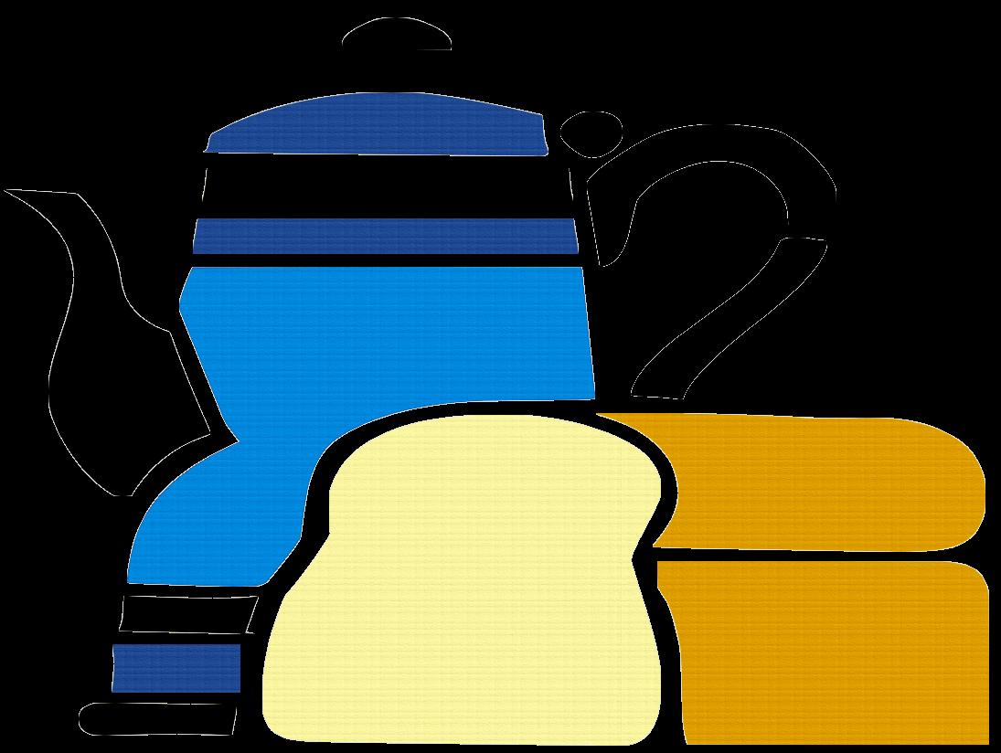 clipart gratuit nourriture - photo #15