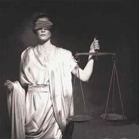 Negocio juridico y Derecho