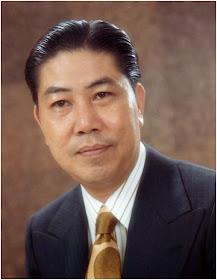 teolangthang.blogspot.com: Tin buồn: Cựu Thủ Tướng VNCH Nguyễn Bá Cẩn Qua Đời